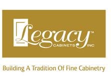 Elegant Legacy Cabinets Eastaboga Alabama