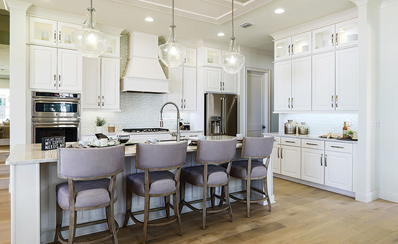 Legacy Cabinets Inc Home